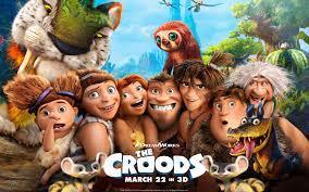 croods1