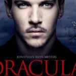 Dracula – első évad