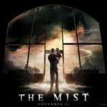 A köd (2007)