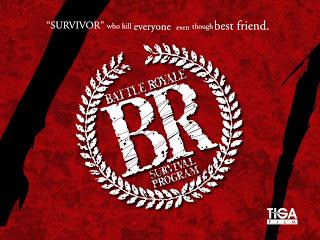 battle-royale1