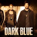 Sötét zsaruk, 1. és 2. évad (2009-2010)