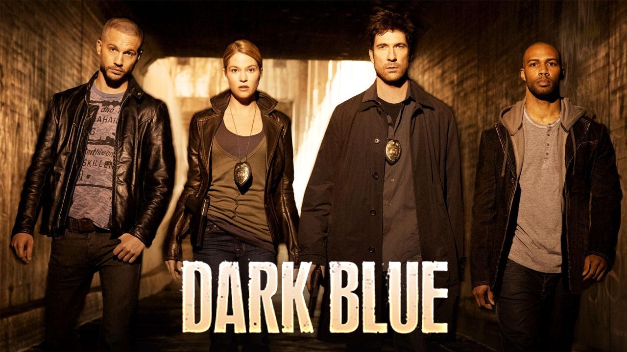 darkblue1