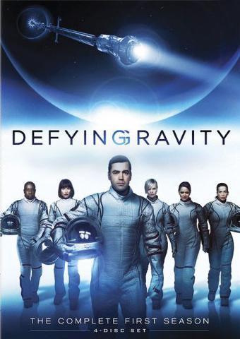 defyinggravity1