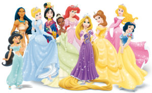 disneyprincess_1