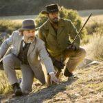 Django elszabadul (2013)