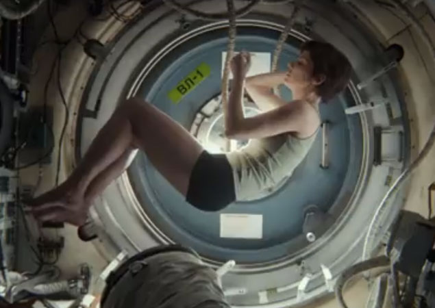 gravitáció2