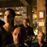 Lost Girl S04E06-Of All the Gin Joints