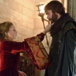 Reign S01E12 – Royal Blood