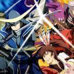 Három anime egy szemszögből