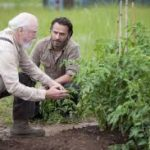The Walking Dead S04E01 – 30 Days Without an Accident