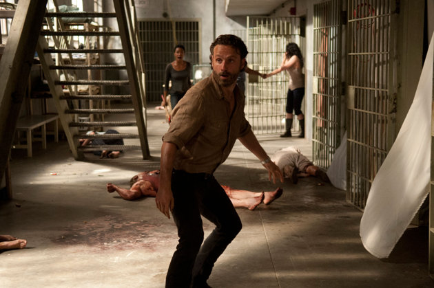 walkingdead.s04.e02.3