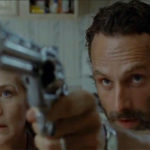 The Walking Dead S04E04 – Indifference