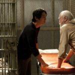 The Walking Dead S04E05 – Internment