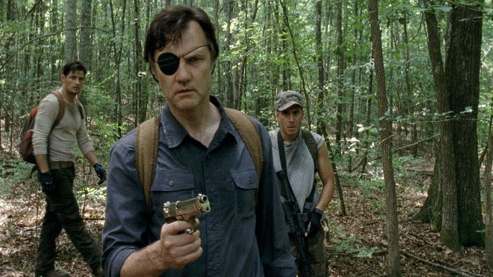 walkingdead.s04.e07.2