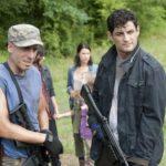 The Walking Dead S04E07 – Dead Weight