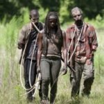The Walking Dead S04E09 – After