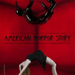 American Horror Story – 1. évad