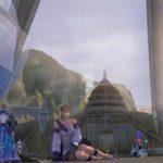 Az MMORPG csodái – Aion és Wartune