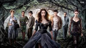 beautifulcreatures_1