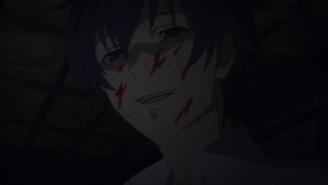 Corpse party3