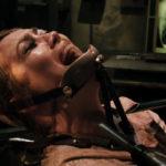 Watchaholics Horror Challenge: Fűrész