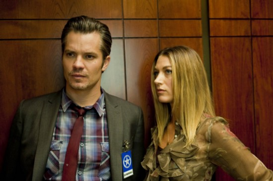 justified.s02.1