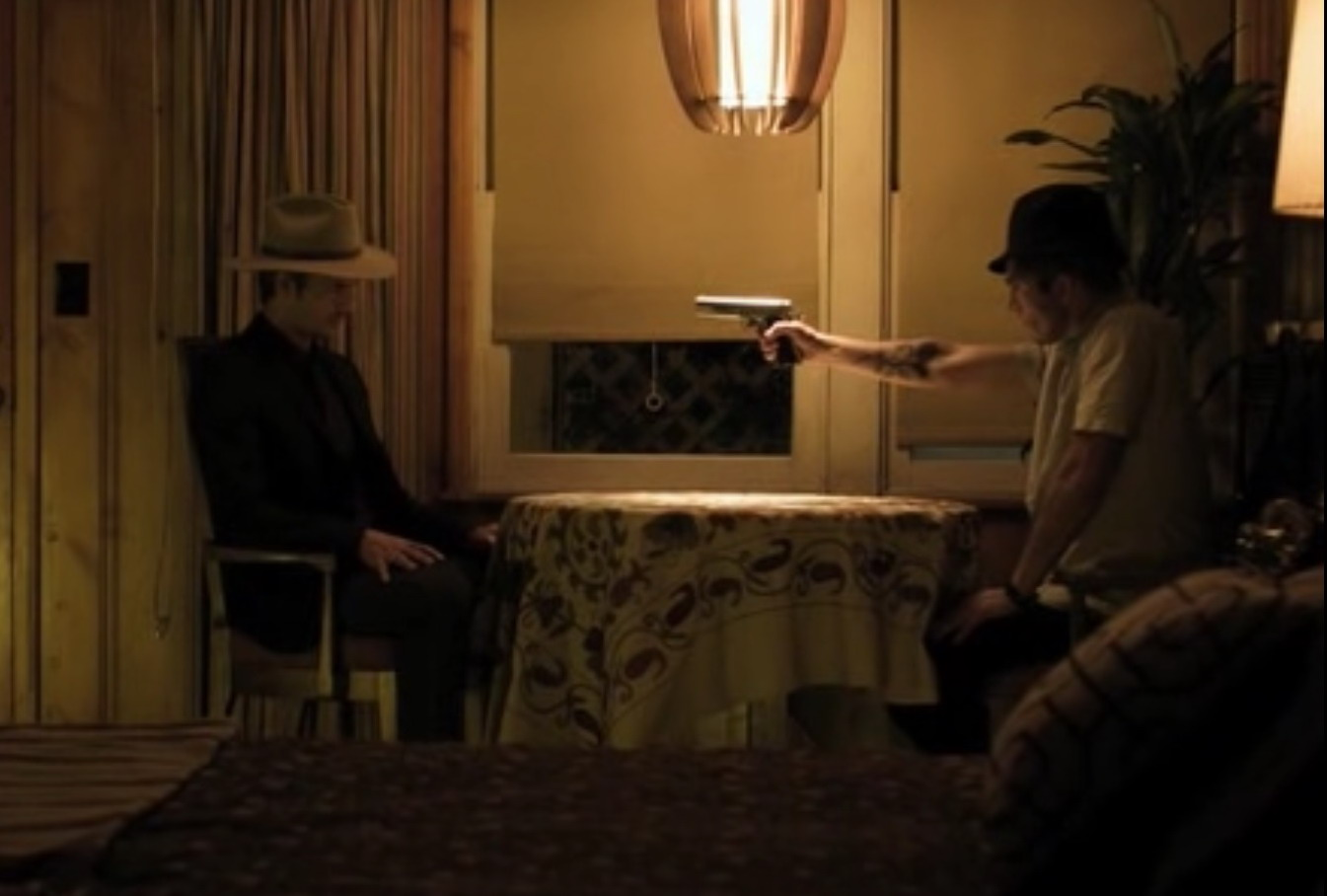 justified.s03.1