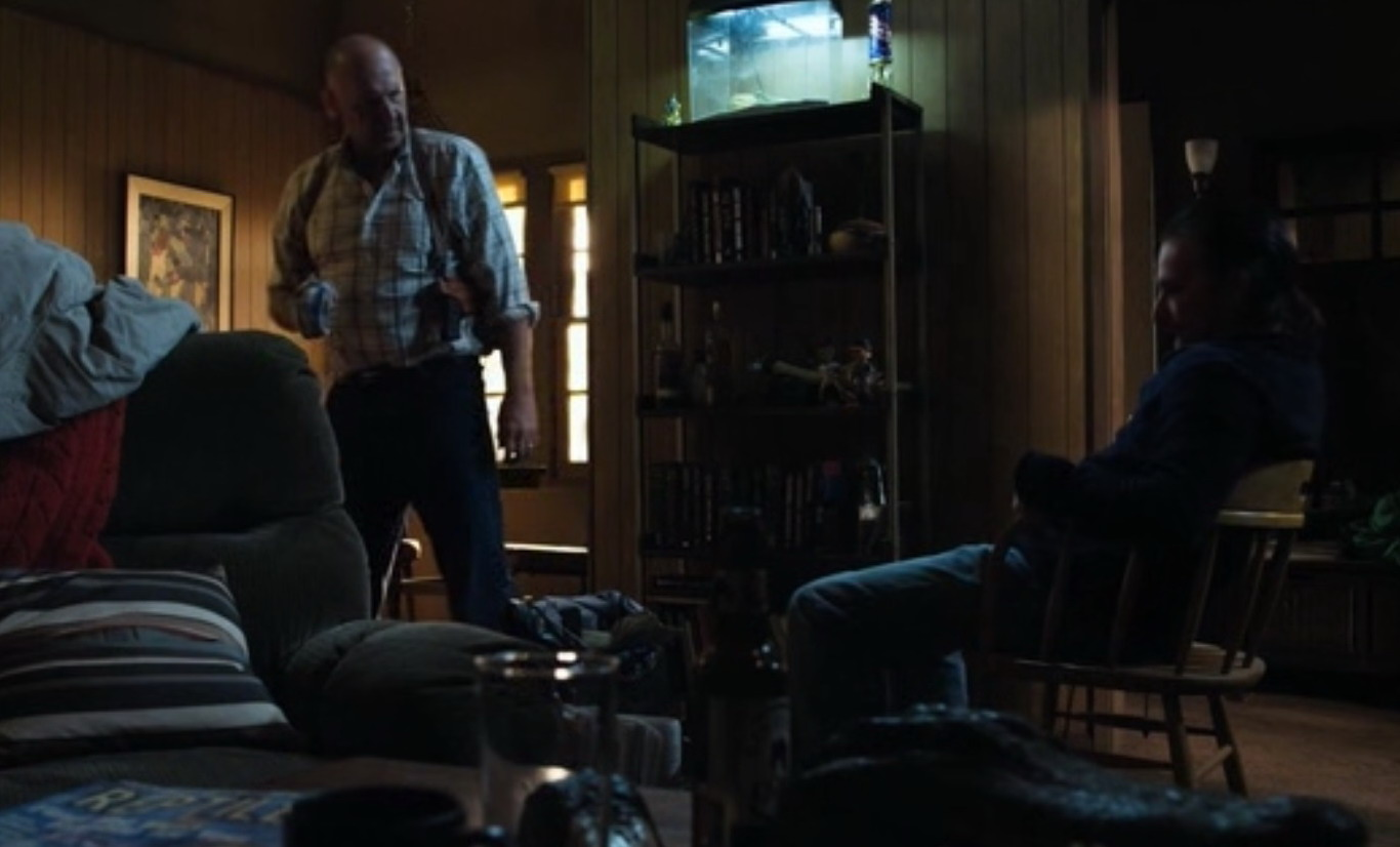 justified.s03.2