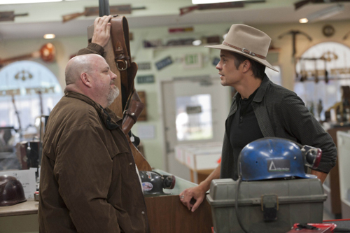 justified.s03.3