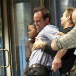 A törvény embere (Justified), 3. évad (2010-)