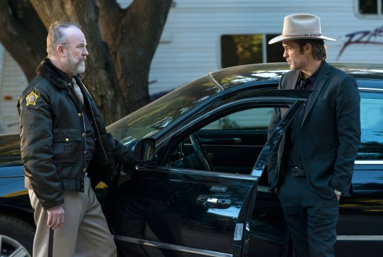 justified.s04.3