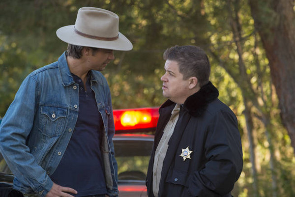 justified.s04.4