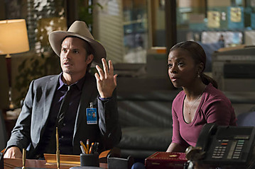 justified.s04.5