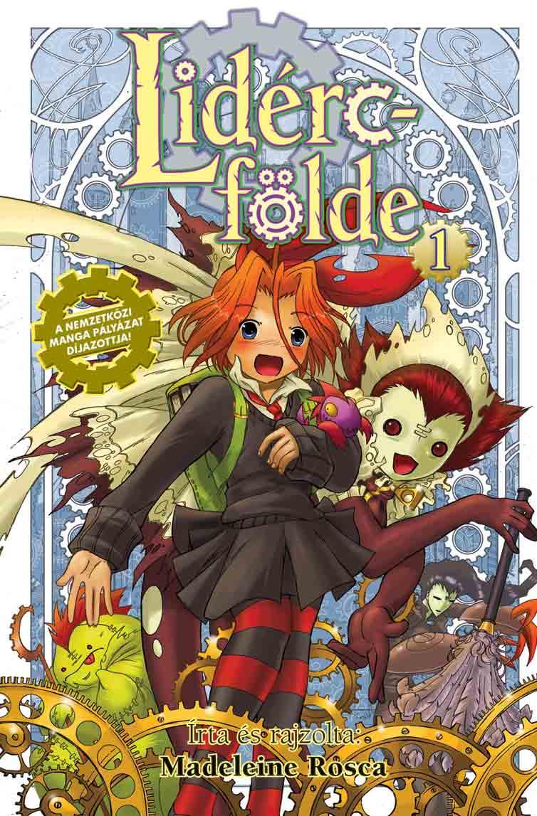 Lidercfolde1