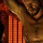 Lost Girl S04E07 – La Fae Époque