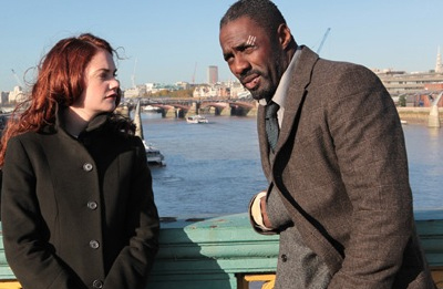 luther.s01.1