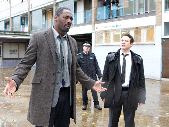 luther.s02.2