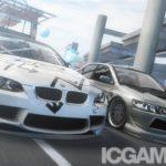 Tuningolt mélyrepülés – Need for Speed Pro Street és Most Wanted 2