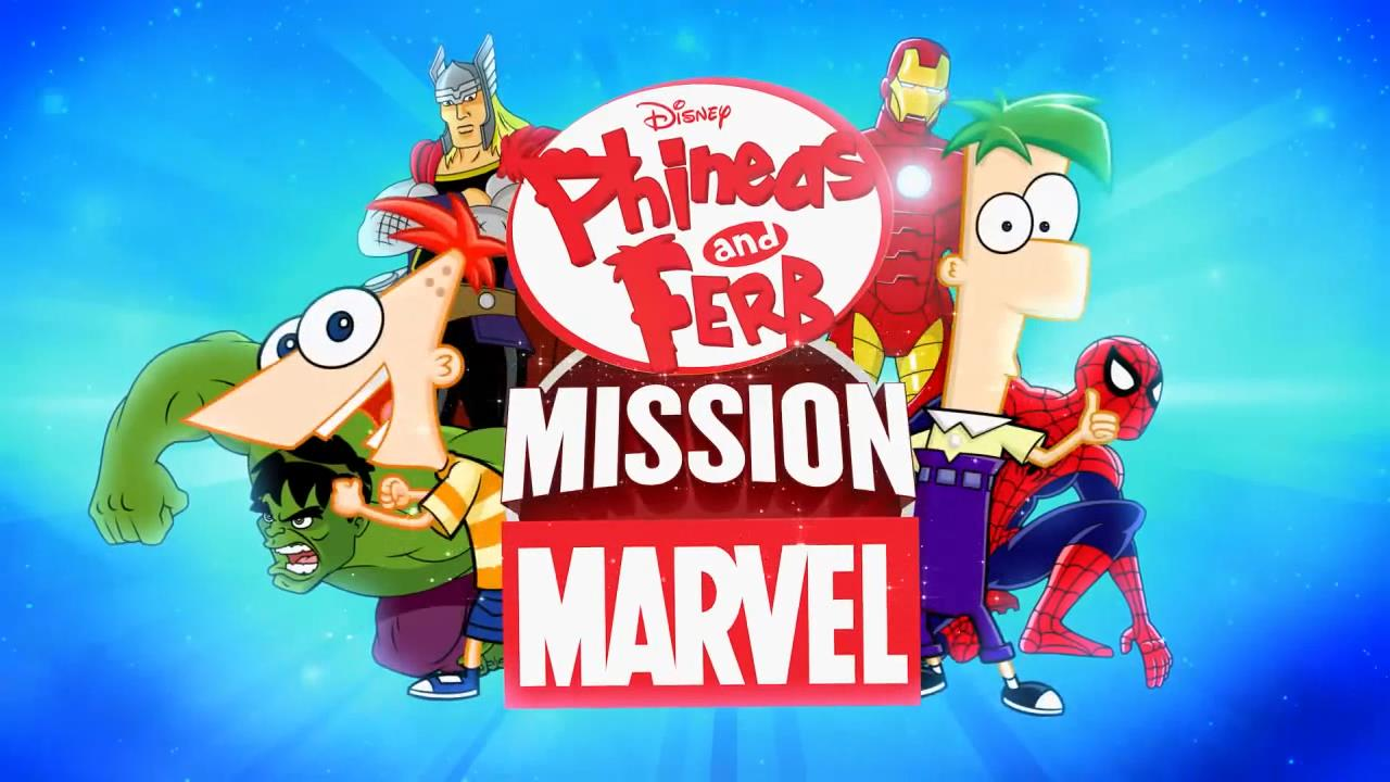 phineas1