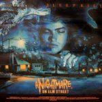 Watchaholics Horror Challenge: Rémálom az Elm utcában