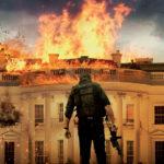 Támadás a Fehér Ház ellen (2013)