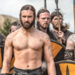 Vikings S02E01 – Brother's War