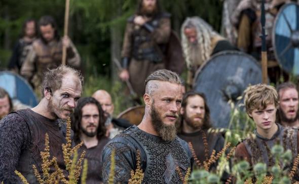 vikings.s02.e02.1