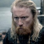 Vikings S02E04 – Eye for an Eye