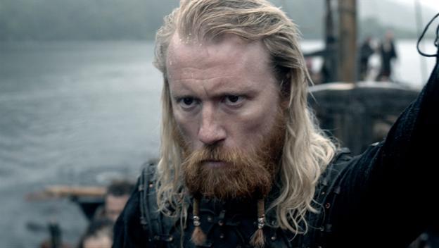 vikings.s02.e04.1