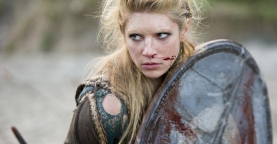 vikings.s02.e05.1