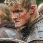 Vikings S02E05 – Answers in Blood
