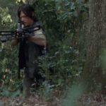 The Walking Dead S04E12 – Still