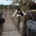 The Walking Dead S04E15 – Us