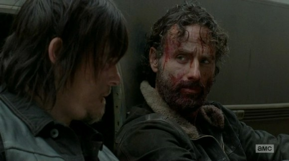 walkingdead.s04.e16.3